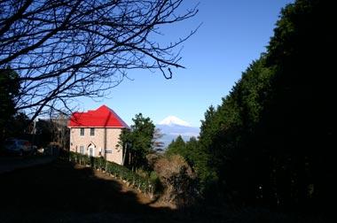 20091130-11-1.jpg